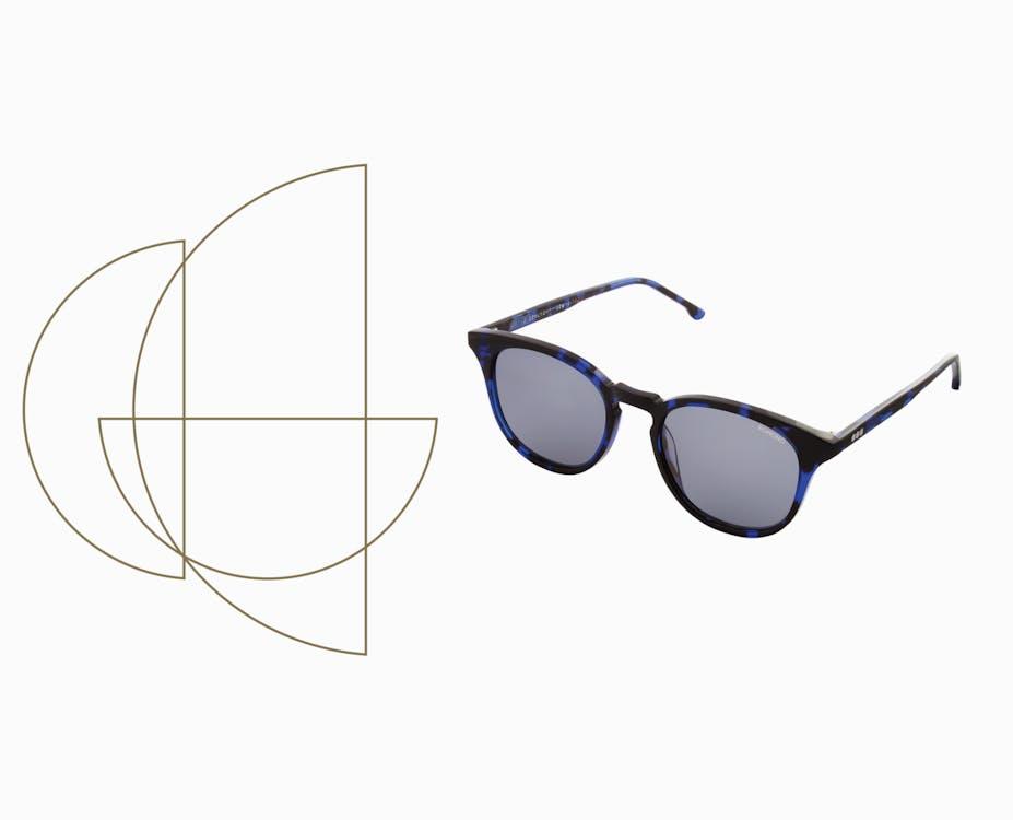 Raabo46c_y3sm84u-w?h=750&fit=clip&auto=format,compress